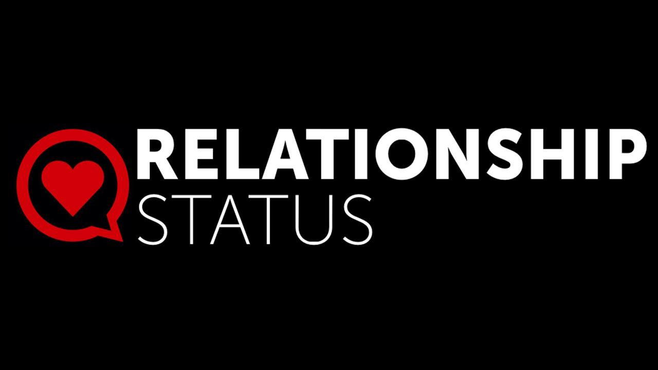 The True Meaning Behind Facebook Relationship Status Updates